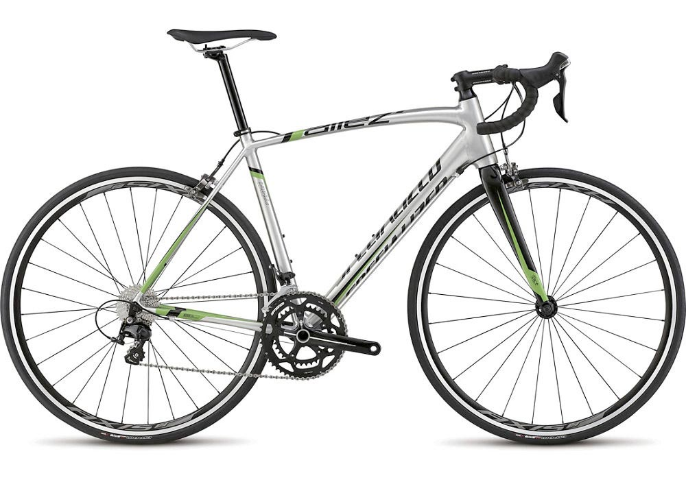 BUCERIAS ROAD BIKE RENTAL