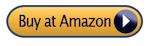 amazon-buy-button_2.png