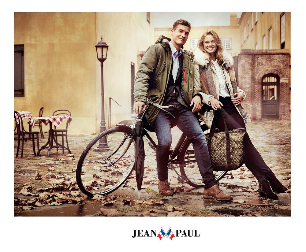JeanPaul_SouthAfrica_april_4936.jpg