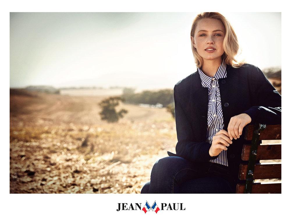 JeanPaul_SouthAfrica_april_12574.jpg