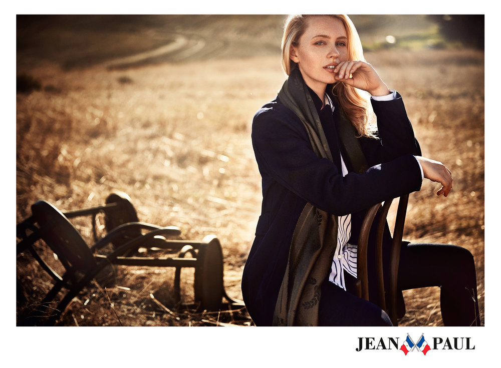 JeanPaul_SouthAfrica_april_13678.jpg