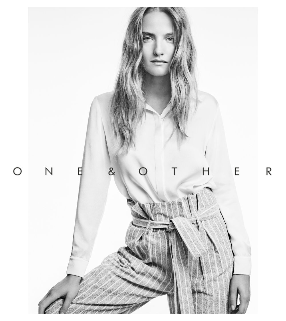 oneother8.jpg