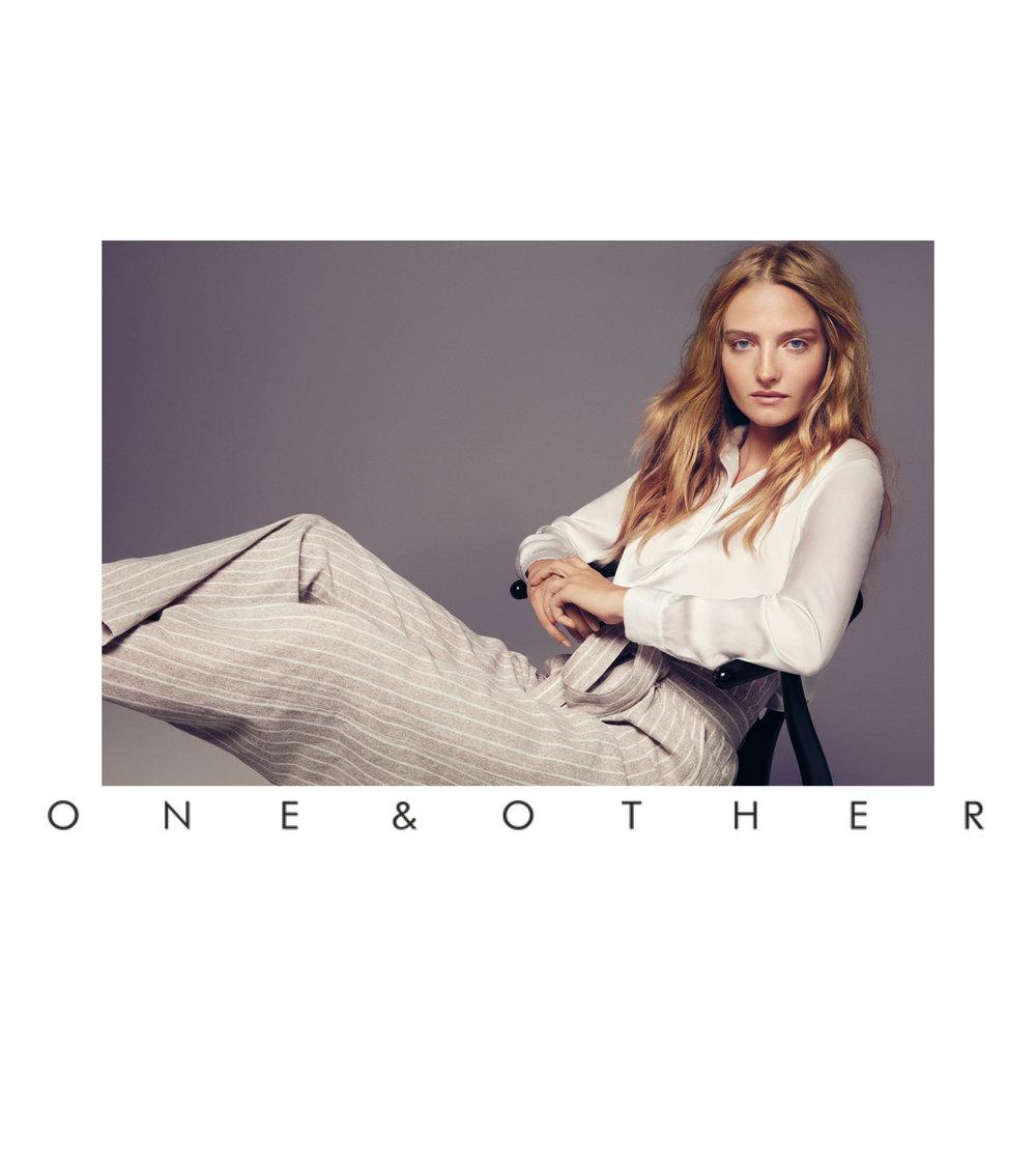 oneotherr3.jpg