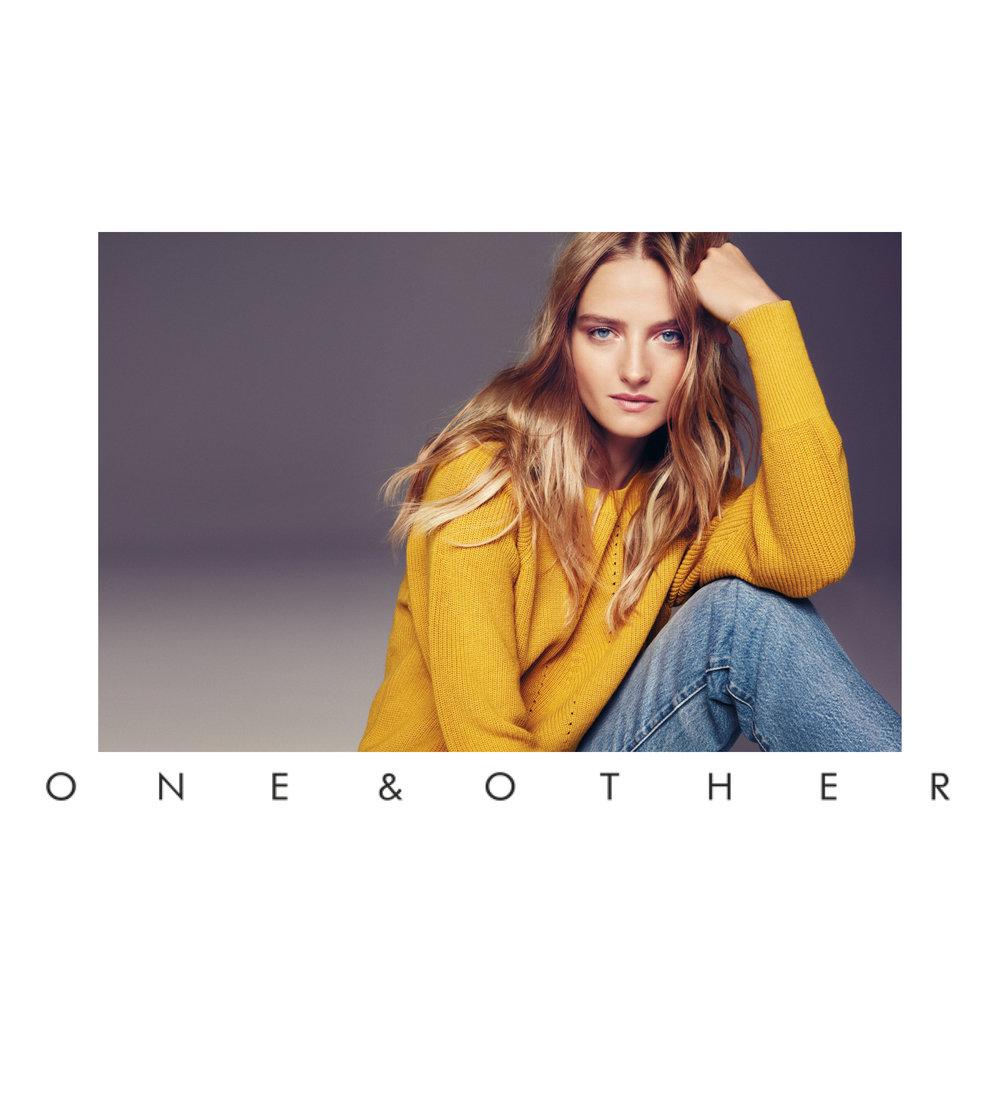 oneotherr6.jpg