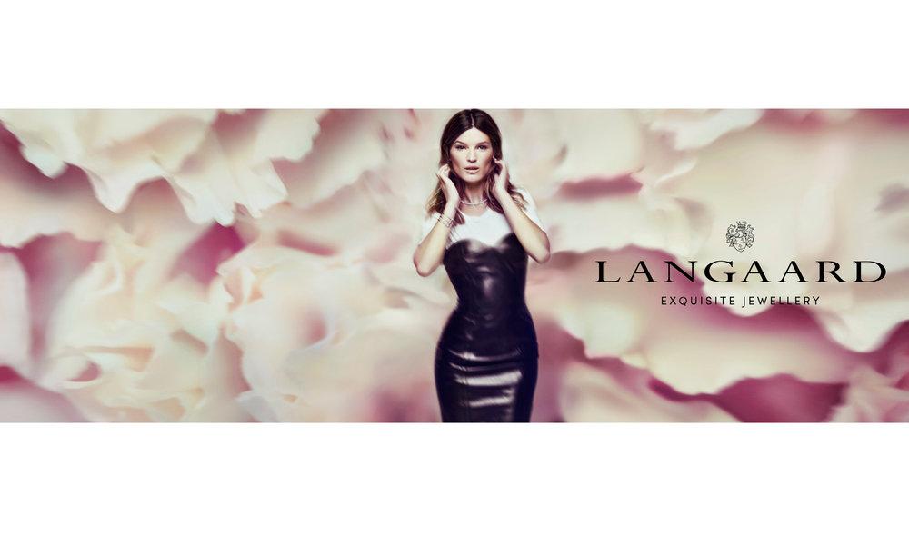 langaard7.jpg