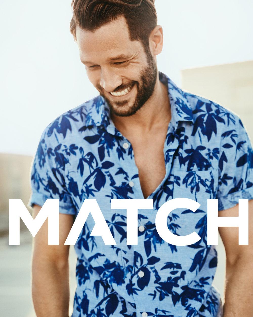 match2.jpg