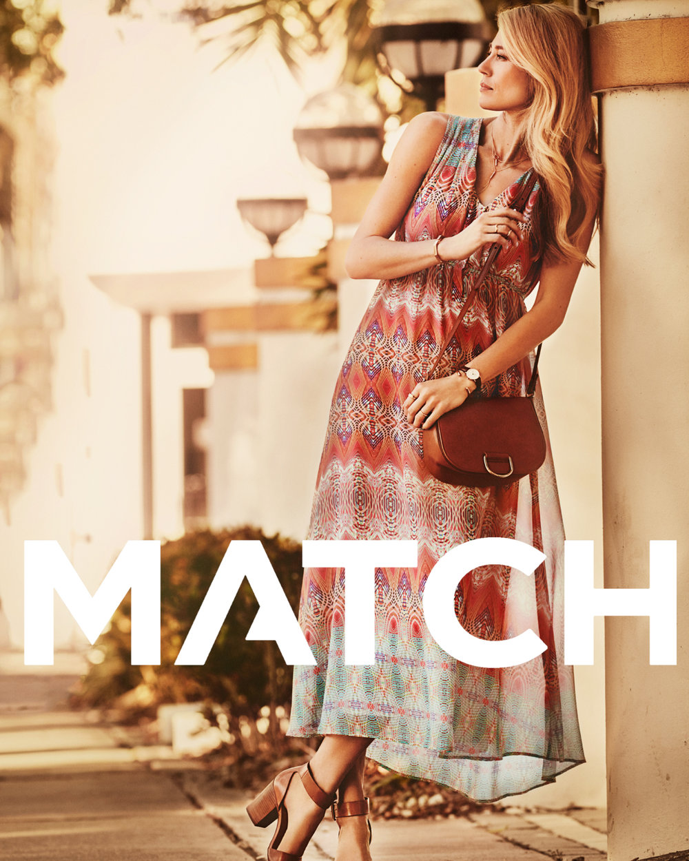 match3.jpg
