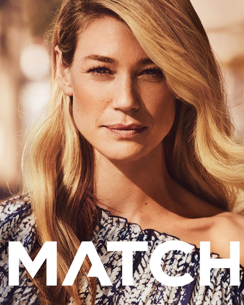match4.jpg