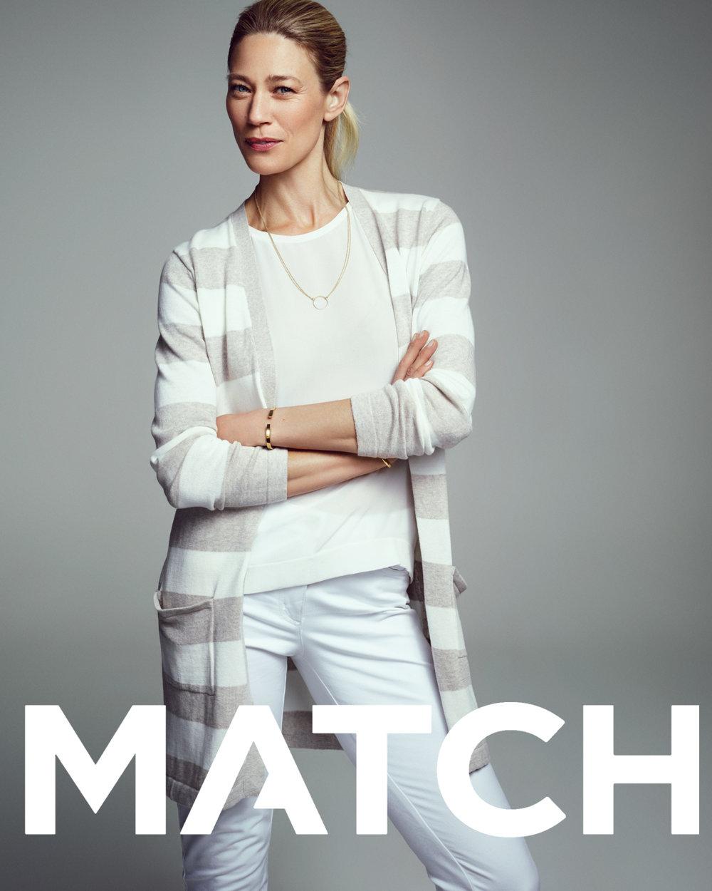 match6.jpg