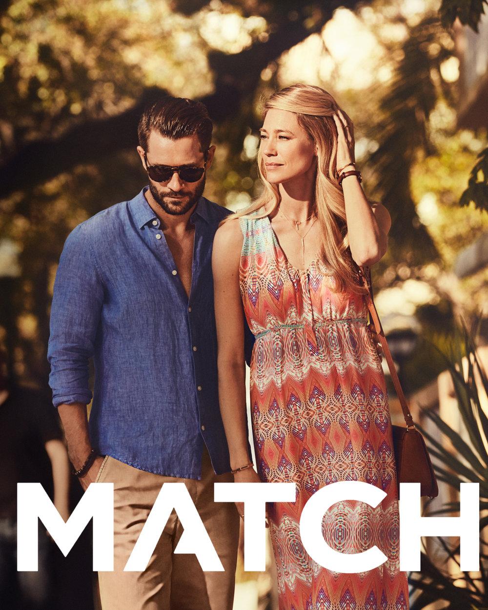 match5.jpg