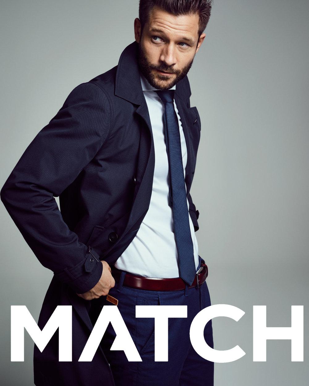 match7.jpg