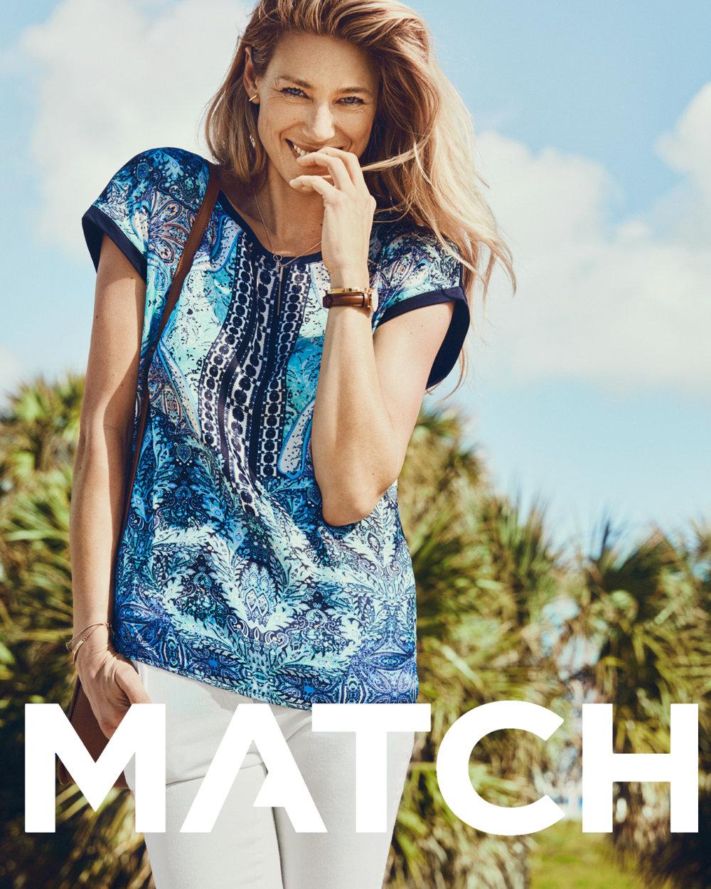 match11.jpg