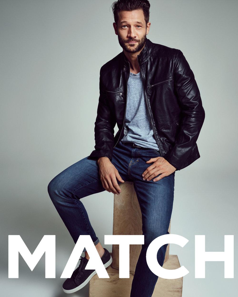 match112.jpg