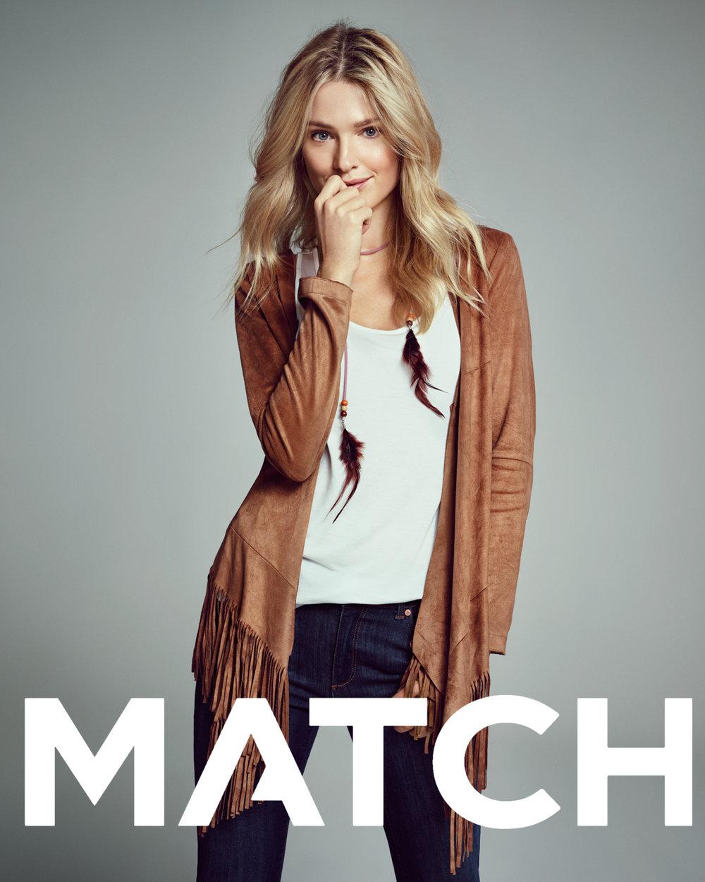 match114.jpg