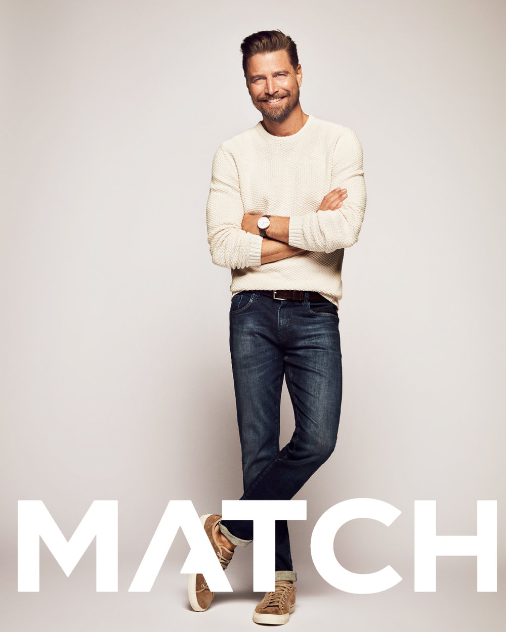 match116.jpg