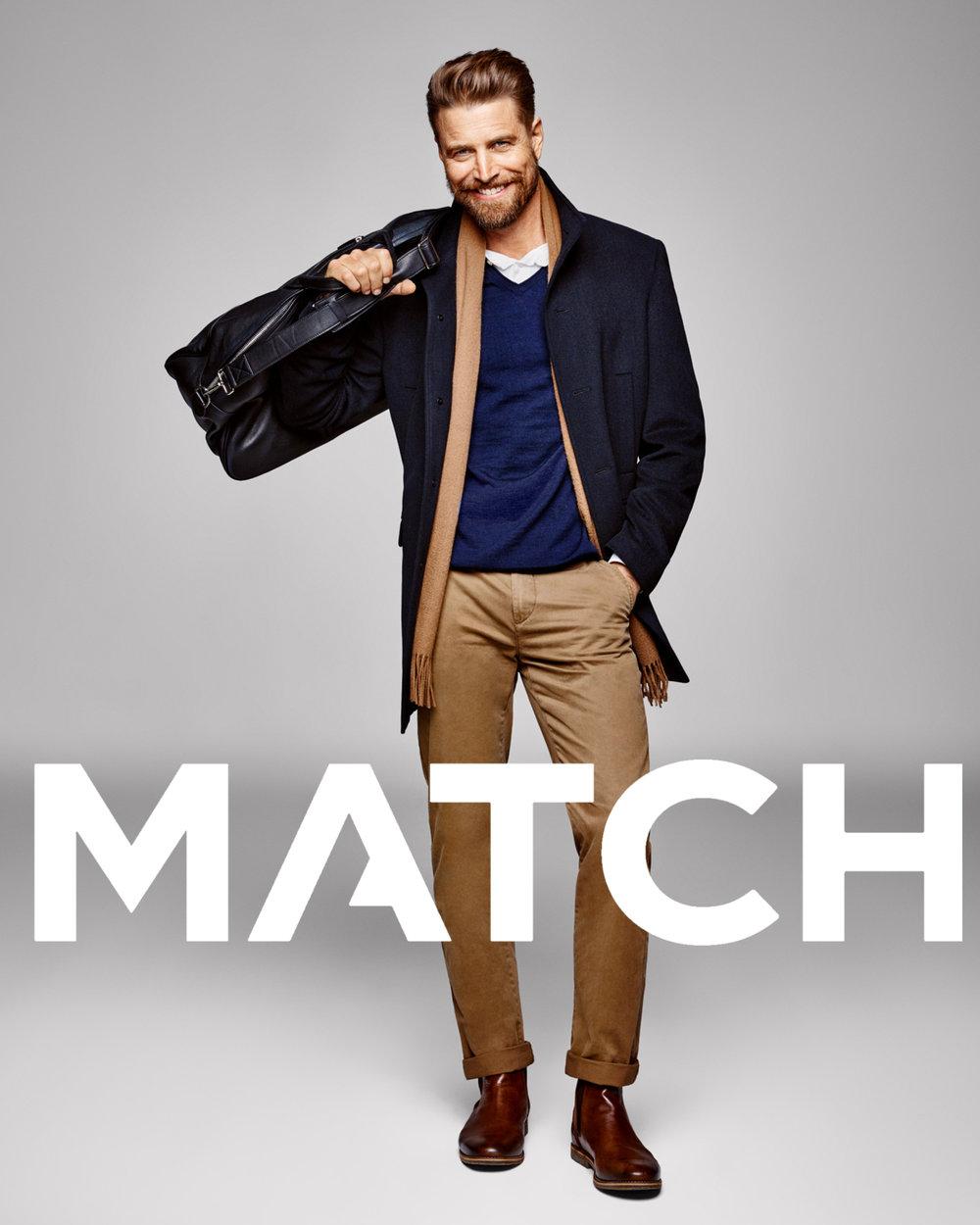 match119.jpg