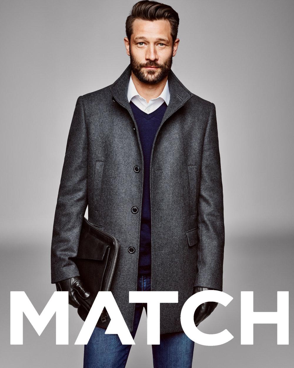 match118.jpg