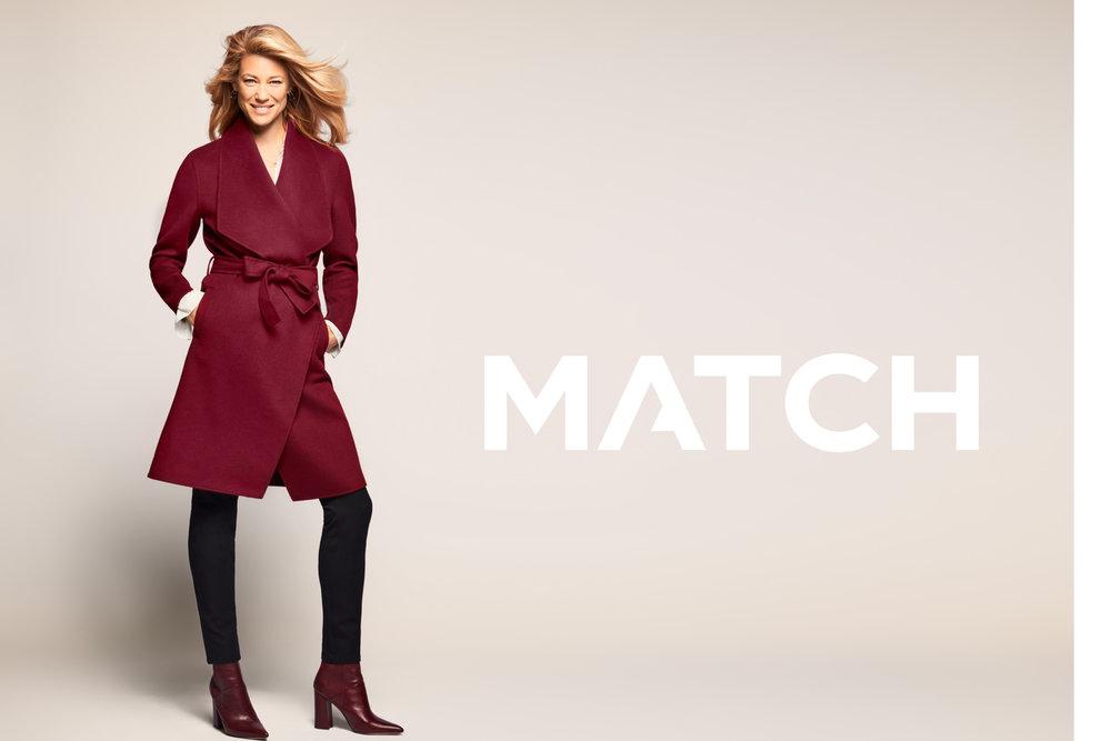 matchlong18.jpg