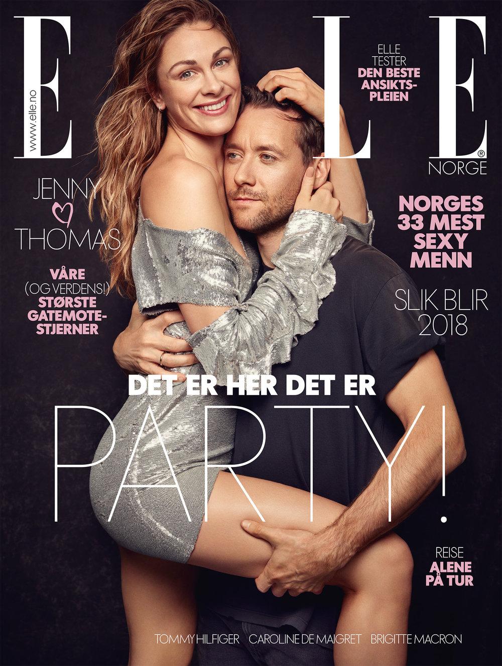 ELLE1217-cover.jpg