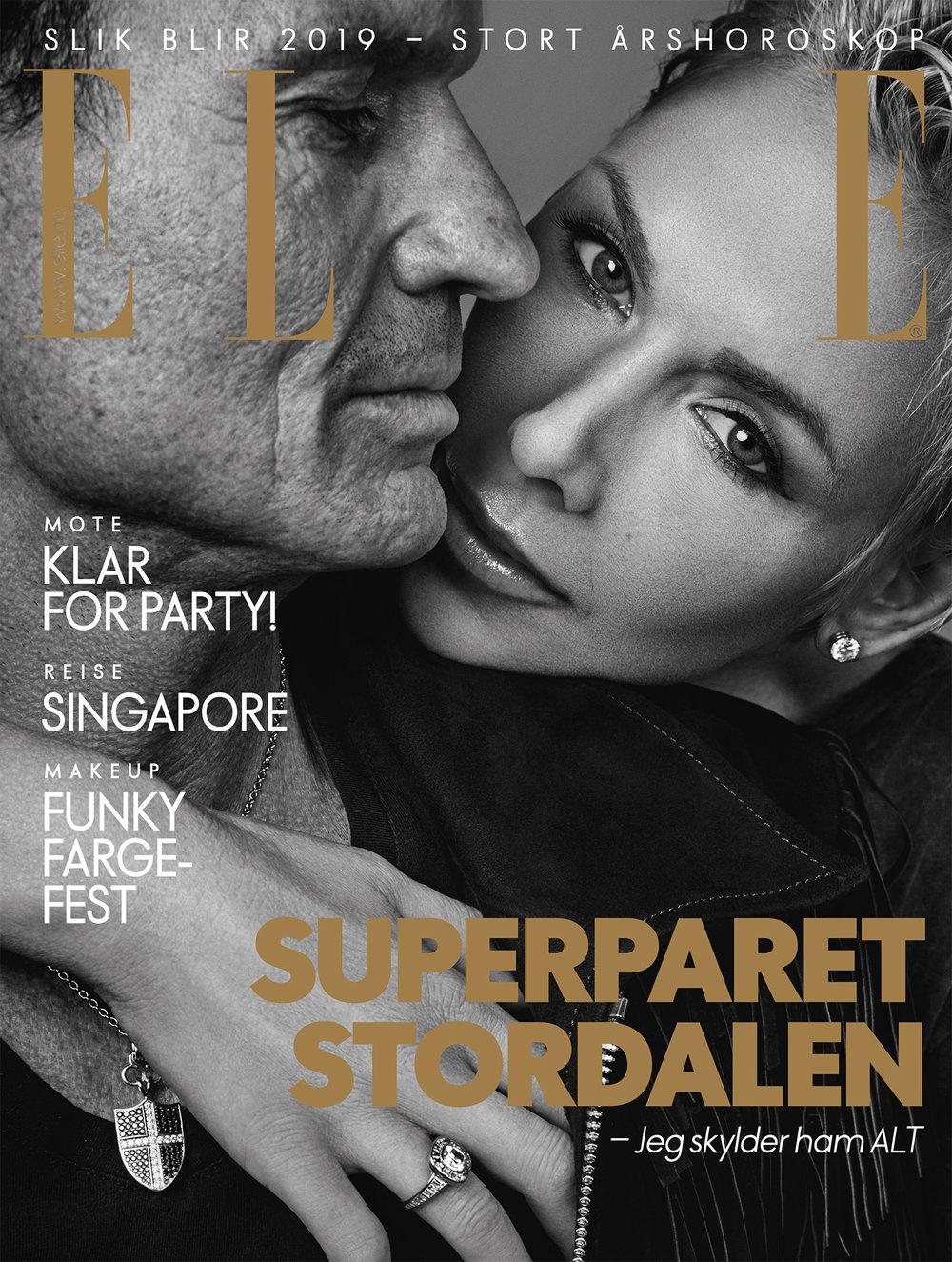 ELLE1218-coverHR.jpg
