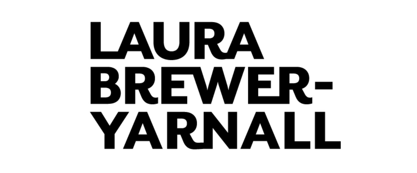 Laura Brewer-Yarnall
