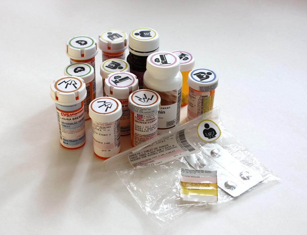 pills (2).jpg