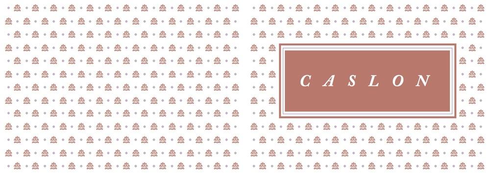 caslon_cover_cardstock.jpg