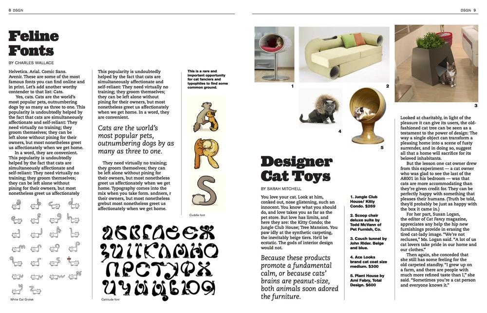 magazine_final_laura_brewer 4.jpg
