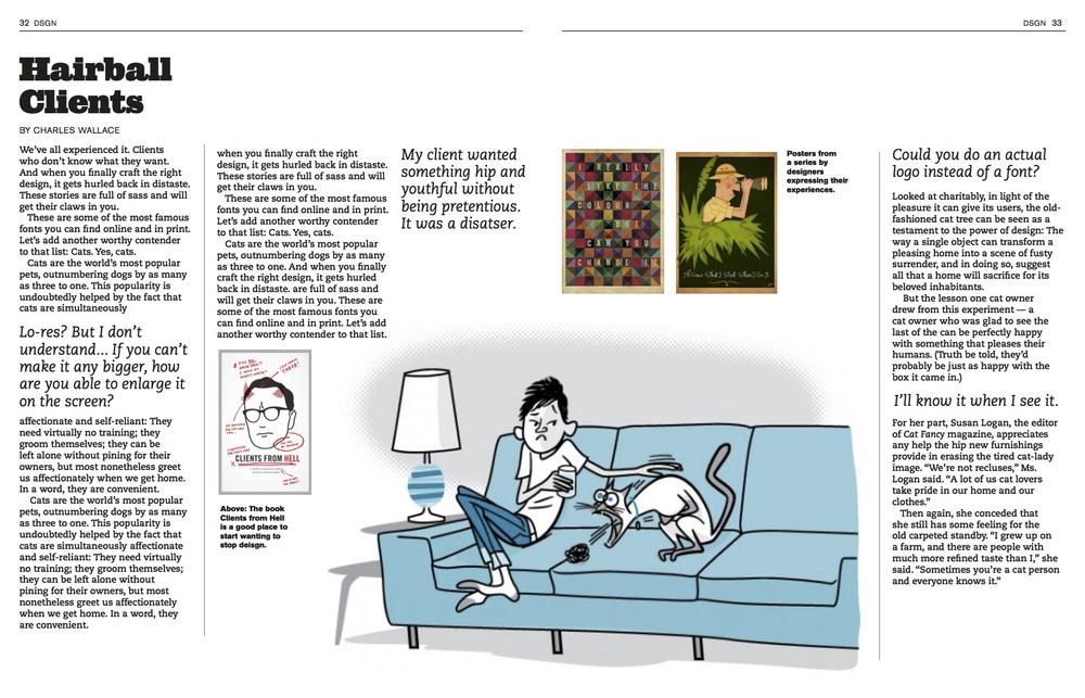 magazine_final_laura_brewer 5.jpg
