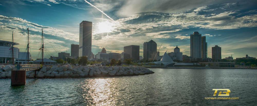 Milwaukee River Tour ...
