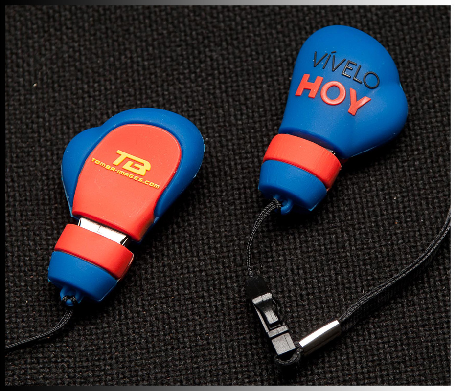 Glove Flash Drives ...Get yours before they are gone ..