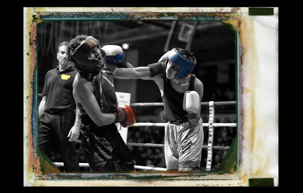 March 10th, 2012 Posting                                                   Long Grove , Illinois Studio 