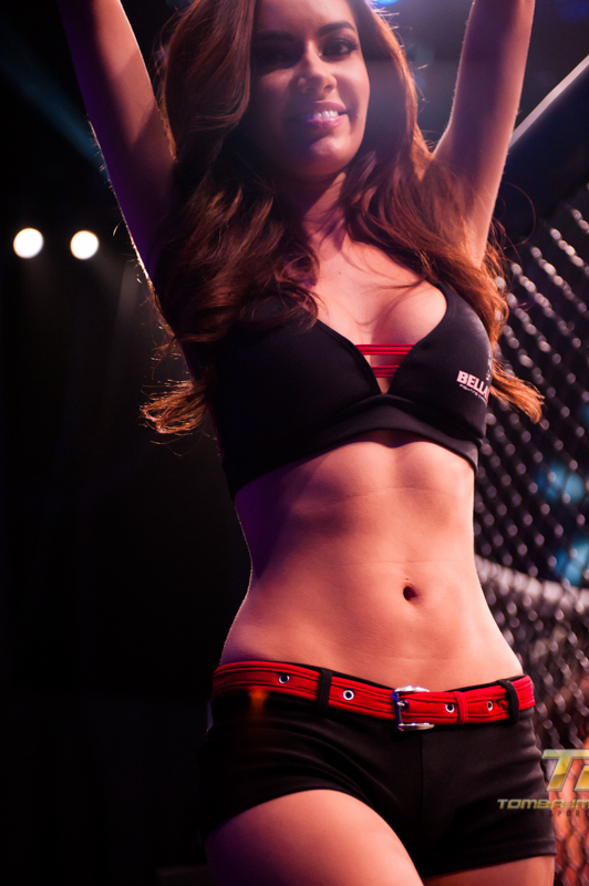 Bellator # 84 Photo Gallery..... December 14th  Hammond, Indiana