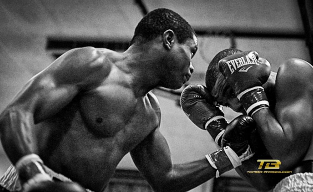 Windy City Fight Night # 23 Pro Boxing at The Cicero Stadium 12/14/2012