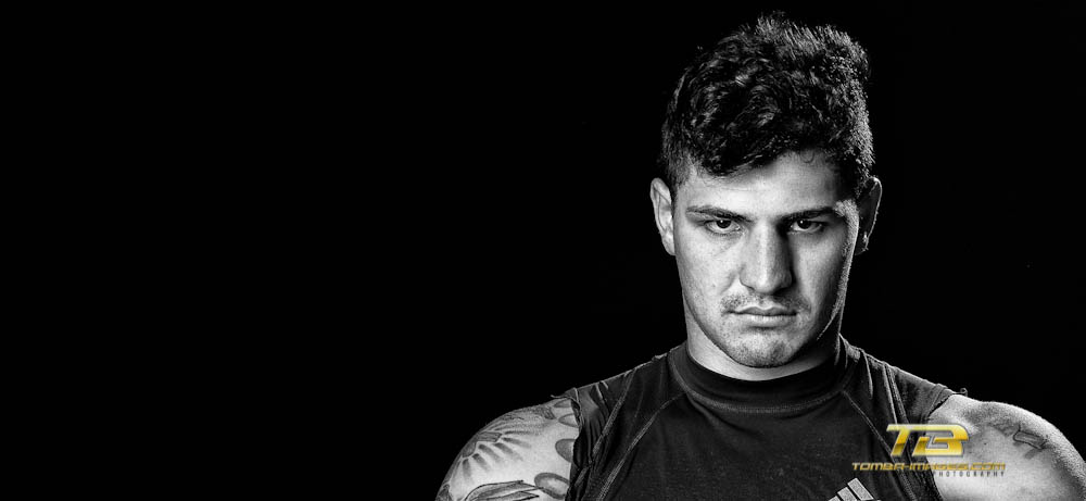 "Favorite Portraits captured at the ""Crossroads "" Open Workout"