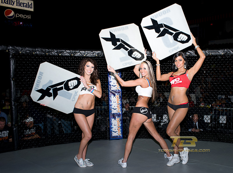 XFO #42  Quick Picks and Big Hits