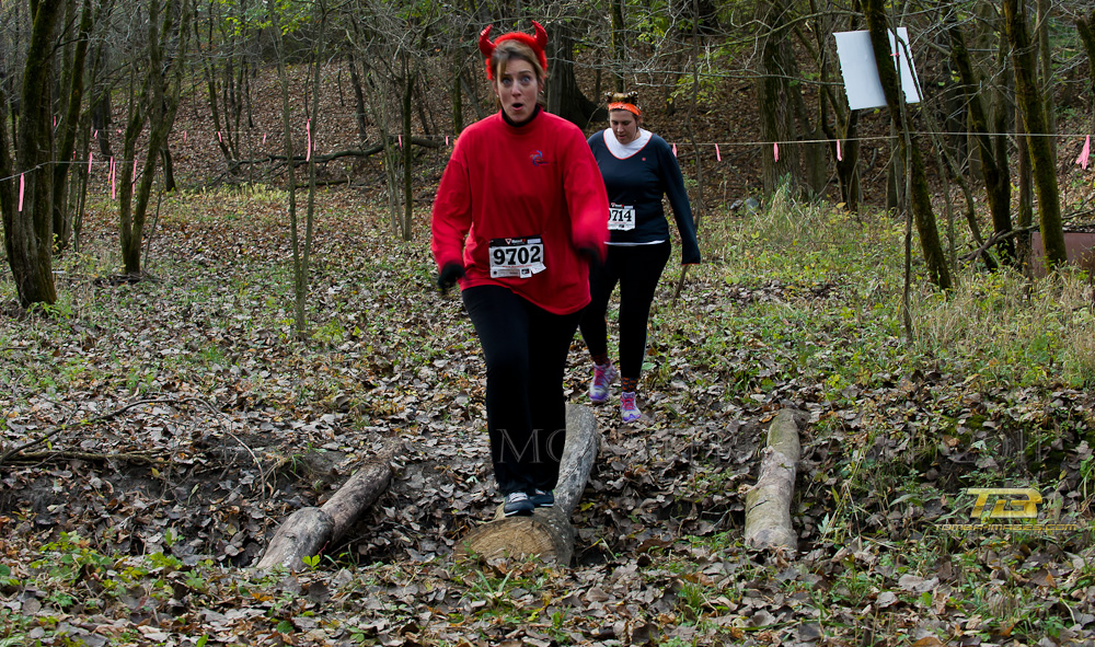 Monster Dash Photo Gallery
