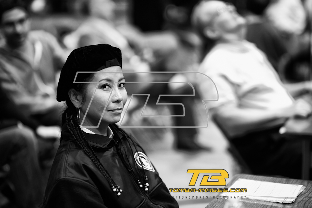 Chicago Golden Gloves 2011 Photo Galleries presented by Tomba-Images
