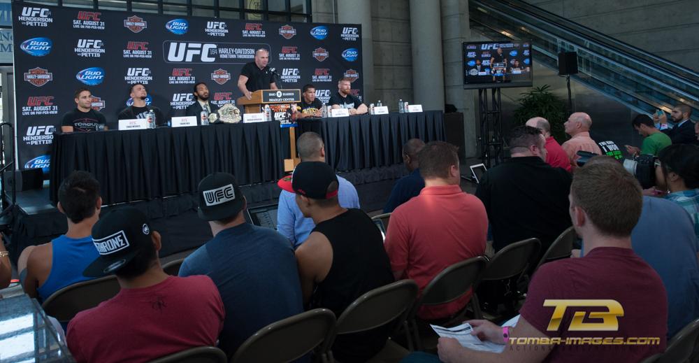 _UFC2048.jpg