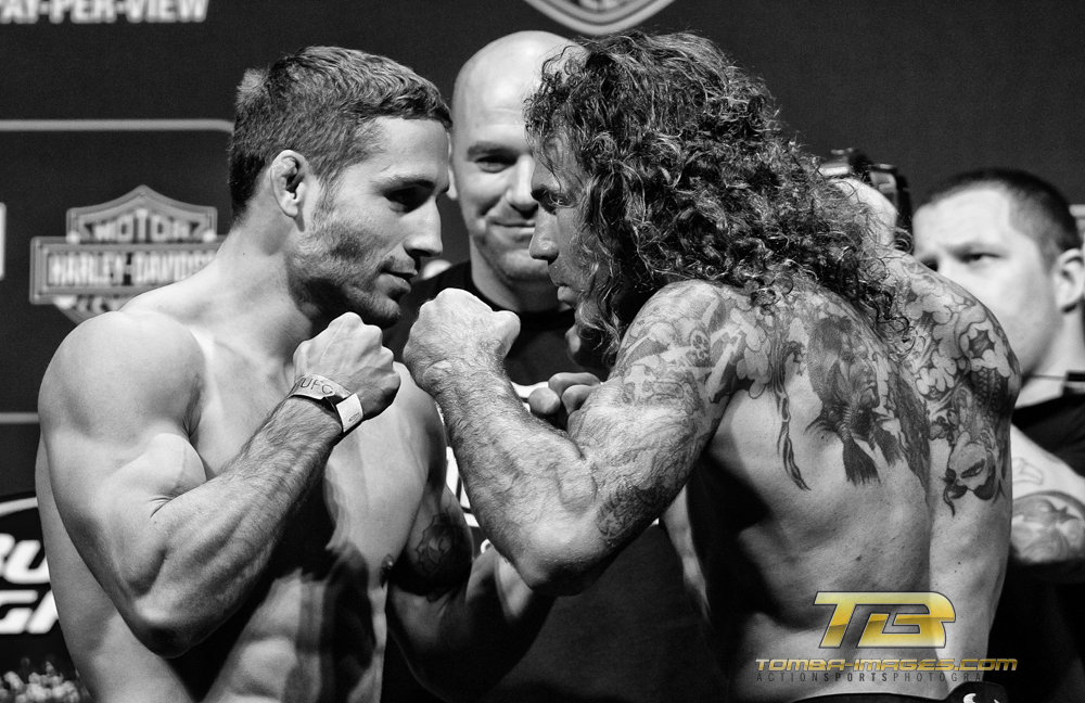 _UFC2195-Edit.jpg
