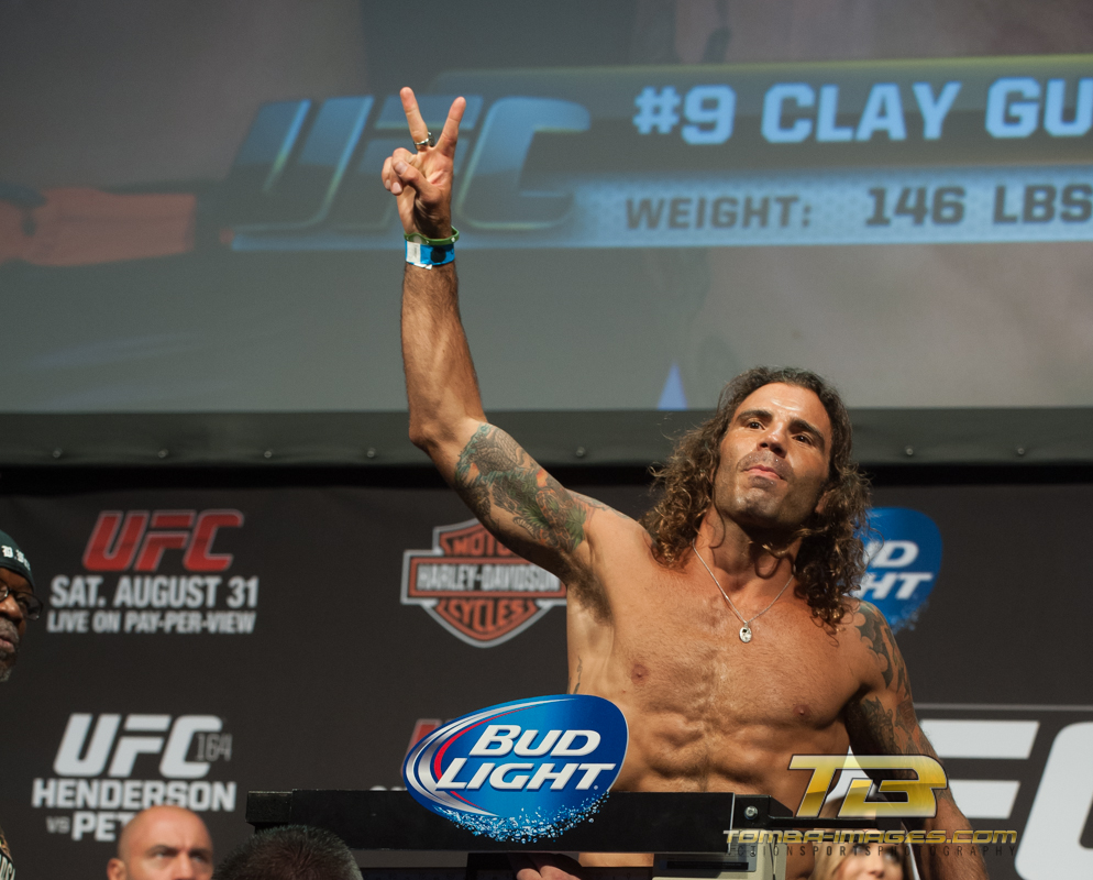 _UFC2187.jpg