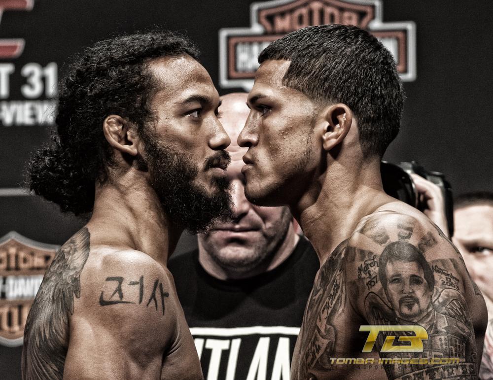 _UFC2214-Edit-3.jpg