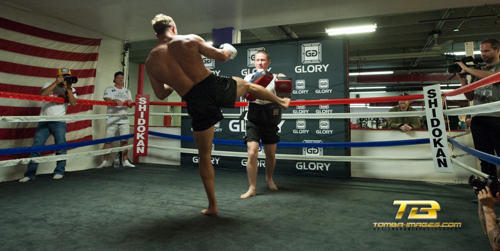 Nathan Corbett ( Australia)-1.jpg