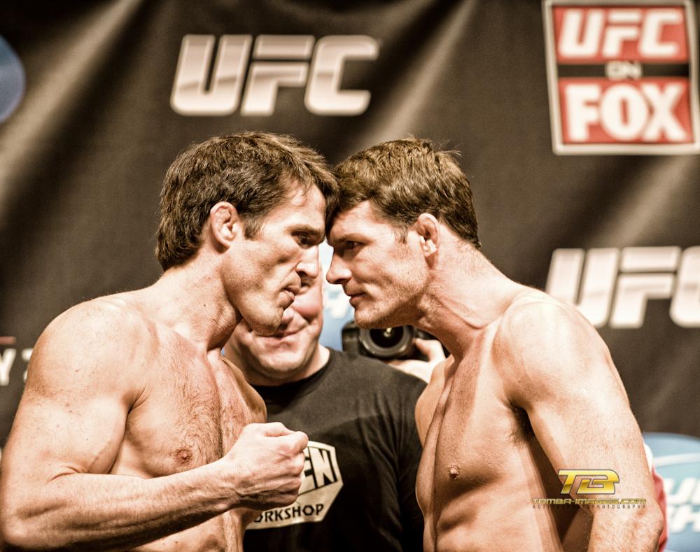 _UFC1193-Edit.jpg
