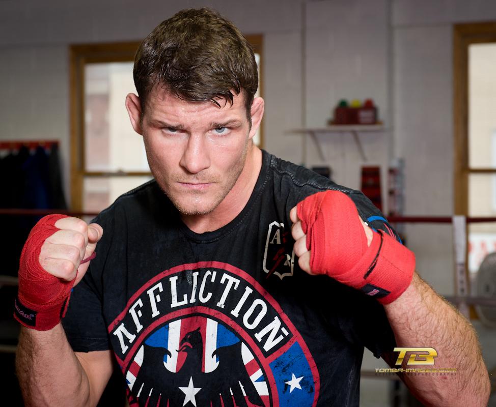 UFC_6411.jpg