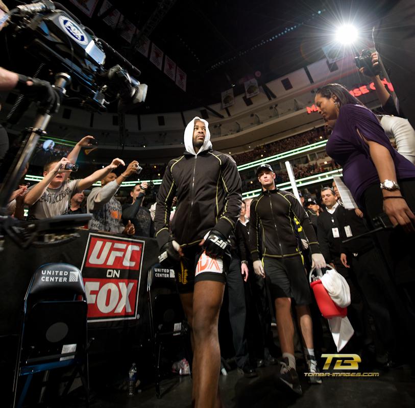 UFC_6874.jpg