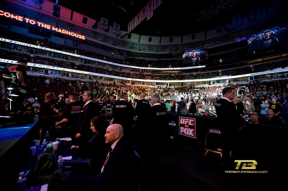 UFC_6694.jpg