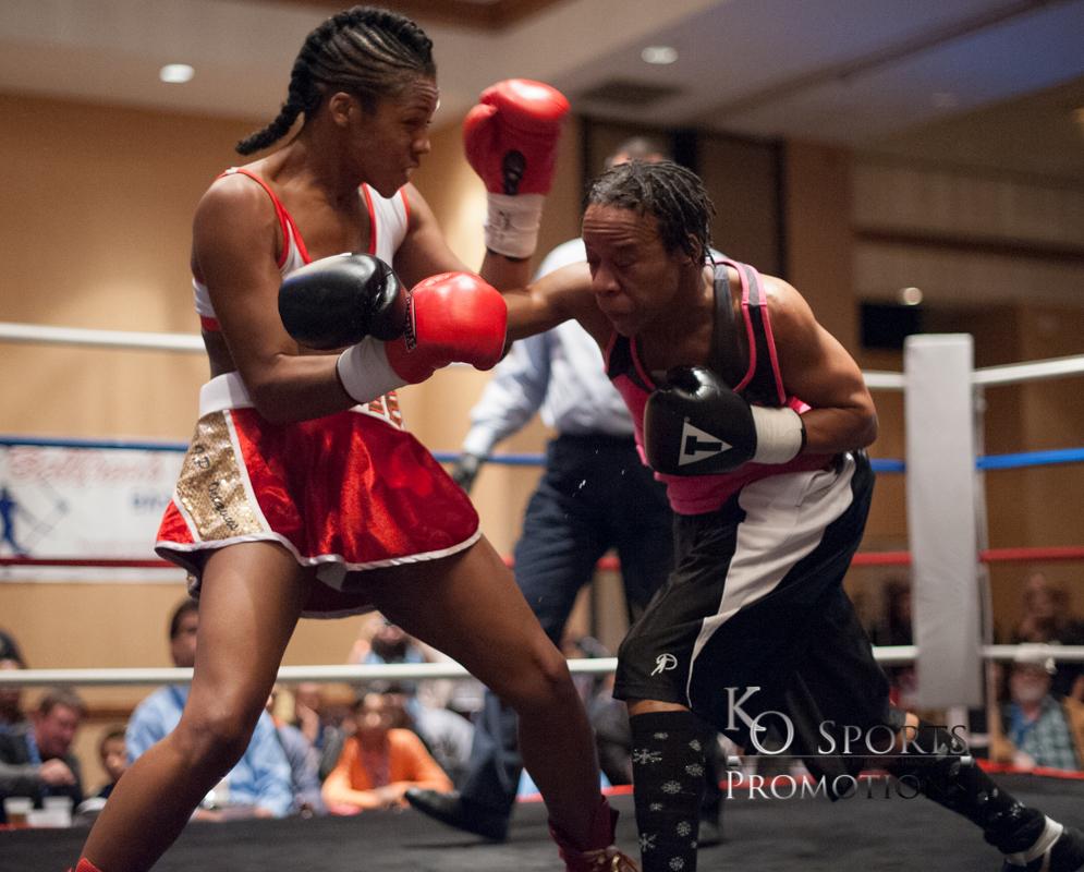 McGee (Red trunks-Winner) vs Williams (Black trunks)-1.JPG