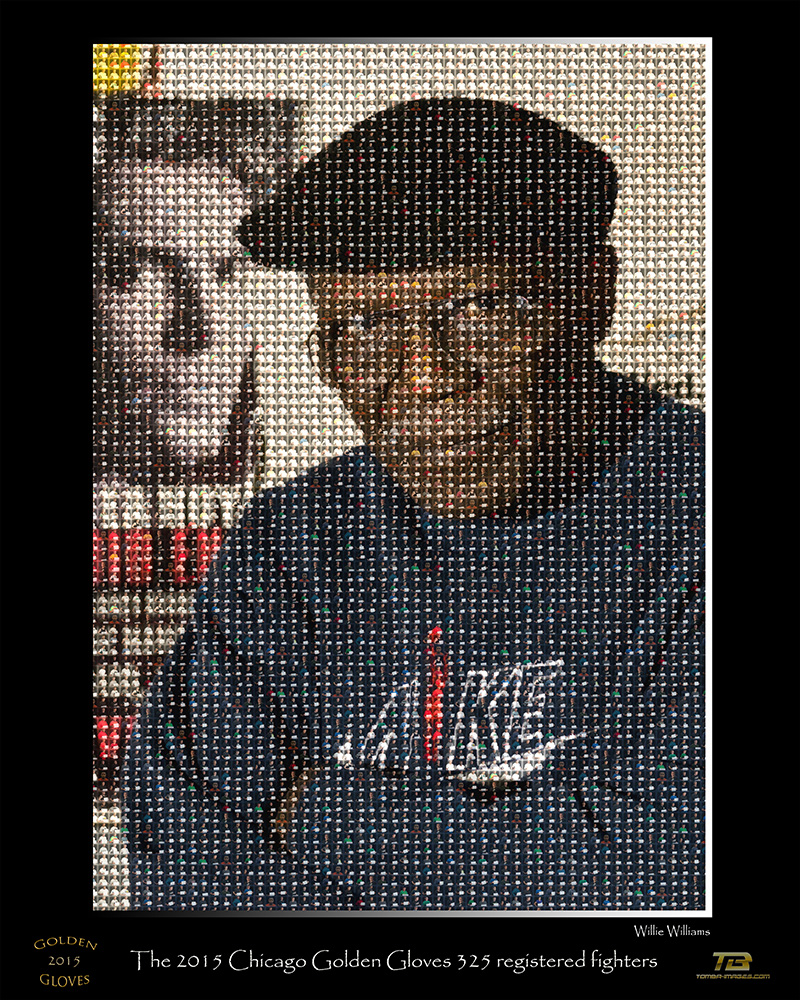 mymosaic-Willie-Web.jpg