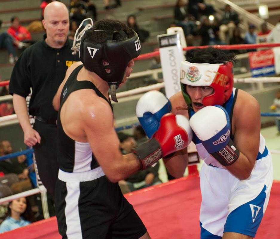 11-Ramirez vs Varela Graytan-24-2.jpg